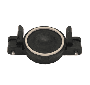DM200APL Banjo Replacement Part for Dry Disconnects - Dust Plug