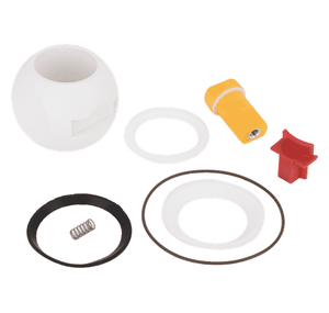 DM20200A Banjo Replacement Part for Dry Disconnects - Repair Kit