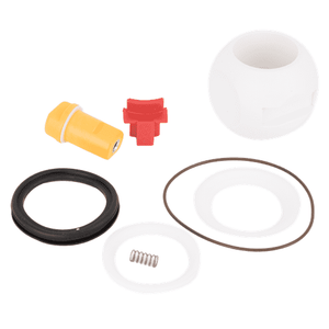 DM20200D Banjo Replacement Part for Dry Disconnects - Repair Kit