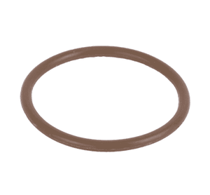 DM20265 Banjo Replacement Part for Dry Disconnects - Spacer O-Ring