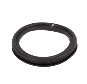 DM20294A Banjo Replacement Part for Dry Disconnects - FKM (viton type) Face Seal
