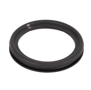 DM20295A Banjo Replacement Part for Dry Disconnects - EPDM Face Seal