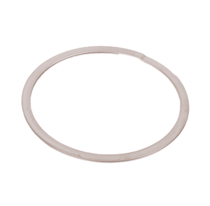 DM25002 Banjo Replacement Part for Dry Disconnects - Snap Ring