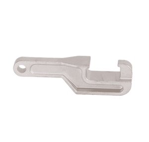 DM25009 Banjo Replacement Part for Dry Disconnects - Clamp Arm