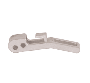DM25010 Banjo Replacement Part for Dry Disconnects - Clamp Lever (Old Style)