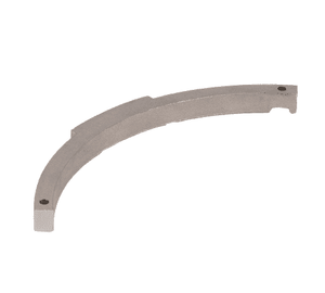 DM35006 Banjo Replacement Part for Dry Disconnects - Clamp Rib