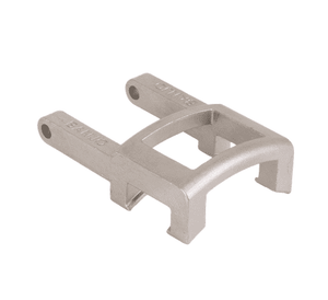 DM35009 Banjo Replacement Part for Dry Disconnects - Clamp Arm