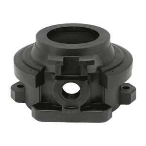 DM35254M Banjo Replacement Part for Dry Disconnects - Male Body