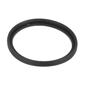 DM35294 Banjo Replacement Part for Dry Disconnects - Face Seal FKM (viton type)