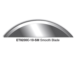 Eaton ET9200C-10-SM Hose Cutting Blade for ET9200 - Smooth Blade