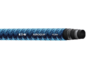FC300-10 - Bulk Hose Aeroquip Hydraulic Hose SAE100R5 HIGH TEMP (equal to FBG1000)