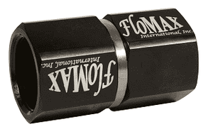 "FNSID Dixon Double Flomax Diesel Fuel Swivel - 1-1/2"" Female NPT x 1-1/2"" Female NPT - Double"