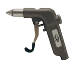 HTBG-CT Heavy Duty - High Volume Blow Gun with Quiet Conical Tip