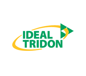 "5Y00158 Ideal Tridon Turn-Key® 5Y Series - Six Clamp Assortment - Sizes: 5/16"", 3/8"", 1/2"", 3/4"", 1-1/4"", 1-3/4"" - 200 Stainless Steel - 1/2"" Band Width - Pack of 10"
