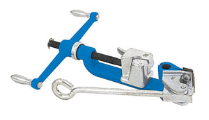 Band-It C00269 Junior Hand Tool, use with BAND-IT Jr. Smooth ID clamps