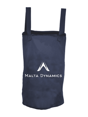 K1001 Malta Dynamics Equipment Pro Bag