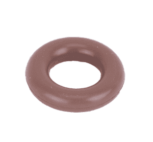 A203V Banjo Replacement Part for Self-Priming Centrifugal Pumps - O-Ring