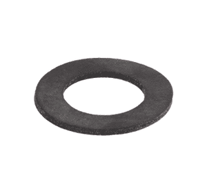 CV10175 Banjo Replacement Part for Self-Priming Centrifugal Pumps - Gasket
