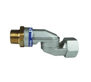 Dixon 3020-RD-SS Stainless Steel Tank Truck Fitting 3 NPSM Female x 2 NPT Male 3 NPSM Female x 2 NPT Male Dixon Valve /& Coupling Reducer
