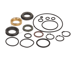 HY1003 Banjo Replacement Part for Self-Priming Centrifugal Pumps - Hydraulic Motor Seal Kit