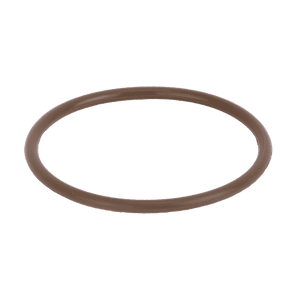 "LST150-GV Banjo Replacement Part for Manifold Flange Connections - 1-1/2"" FKM (viton type) Gasket"