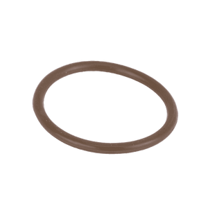 LSQ200-RV Banjo Replacement Part for Line Strainers - FKM (viton type) O-Ring for Clean Out Plug
