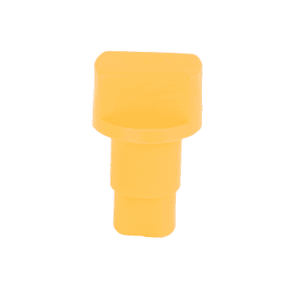 V07151A Banjo Replacement Part for Bolted Ball Valves - Stem