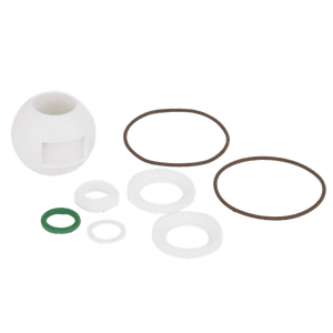 V07200 Banjo Replacement Part for Bolted Ball Valves - Repair Kit