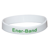 Orgone Harmonised Sports Enerband