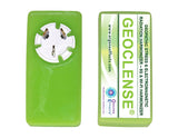 Geoclense EMF Radiation Home Protection - Australia / New Zealand