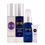 Anti-Ageing Rejuvenation Pack 50ml