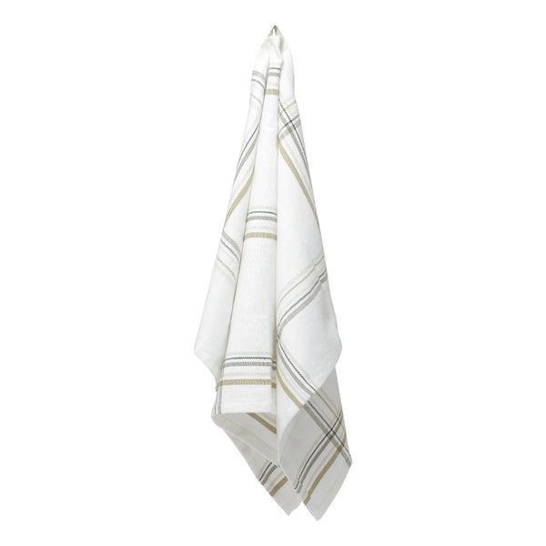 Viskestykke – Kitchen Towel fra The Organic Company