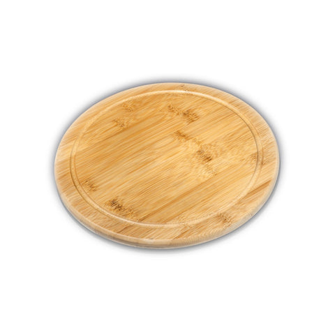 SET OF 3  SERVING BOARDS 12"