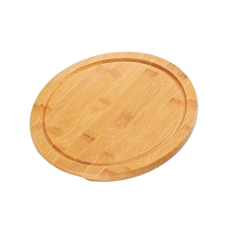 SET OF 2  SERVING BOARDS 14"