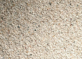 Caribsea Special Grade Reef Sand 40lb