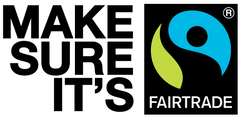 Takasa Fairtrade Trade