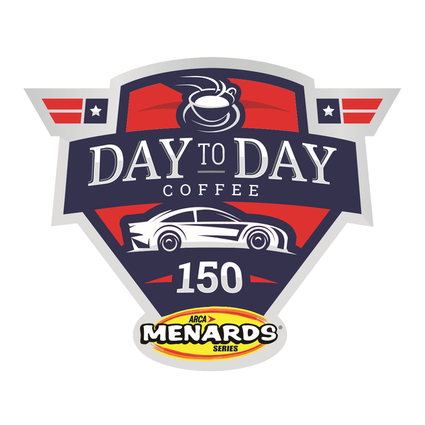 "ARCA Series 2019 ""Day to Day 150"""
