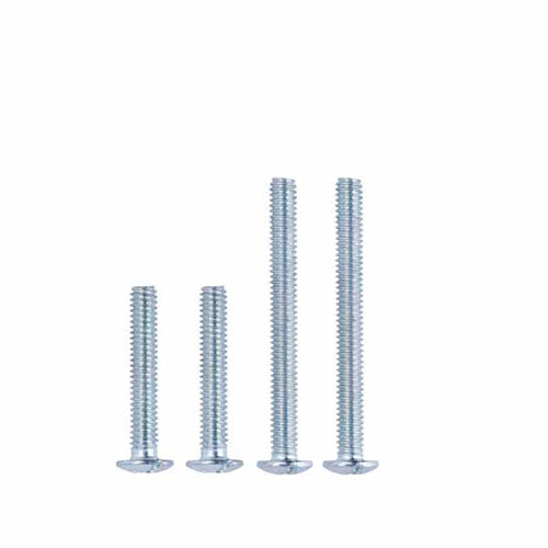 supply screws from 25mm to 50mm for cabinet hardware - Goldenwarm