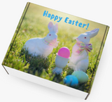 Build Your Own Easter Gift Box Delivery to Oxnard Ventura County