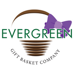 Evergreen Gift Basket Company