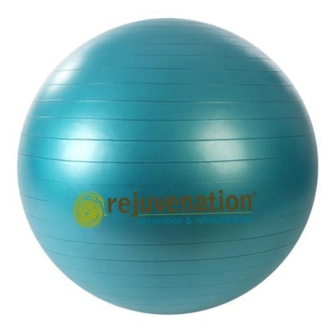 Complete Support & Stability Ball 75cm
