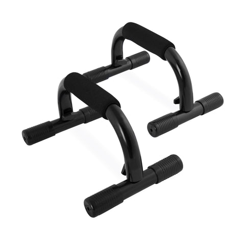 Cap Push Up Bars