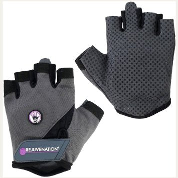 Rejuvenation Wrist Assist Gloves Small or Medium