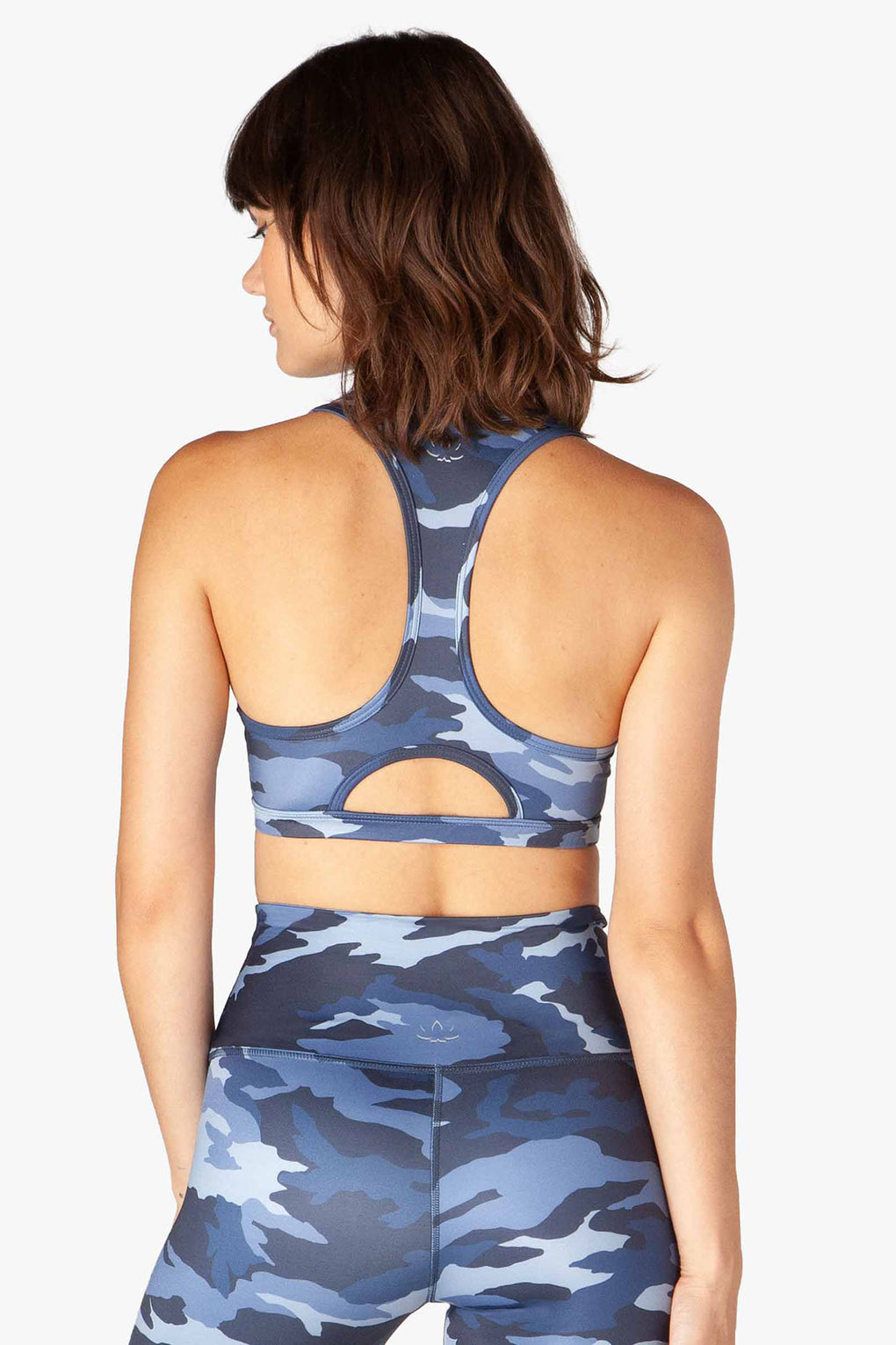 Lux Work It Out Bra - Kabana Shop