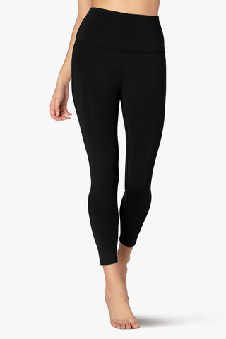 Sportflex High Waisted Midi Legging - Kabana Shop