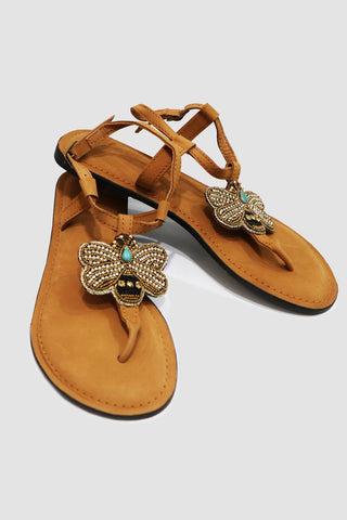 Buzz Sandal - Kabana Shop