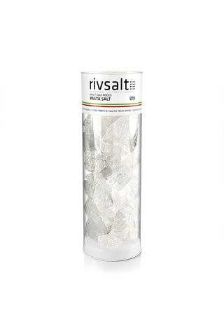 Rivsalt Pasta Salt Rocks - Kabana Shop