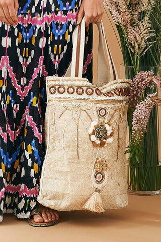 Myra Bag - Kabana Shop