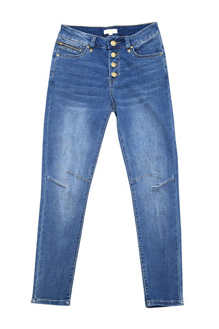 Norma Jeans Denim - Kabana Shop