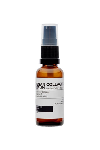 Summer Salt Vegan Collagen Serum - Kabana Shop